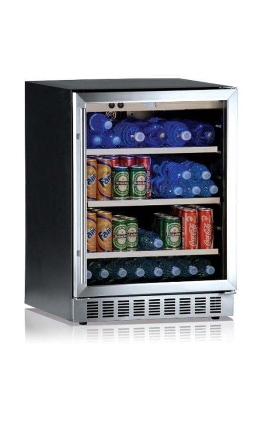IP Wine Cabinet BC45AX