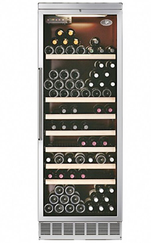 IP Wine Cabinet CI401