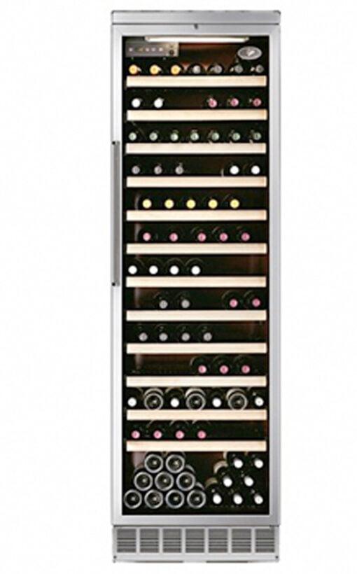 IP Wine Cabinet CI501