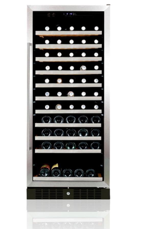 IP Wine Cabinet JG110