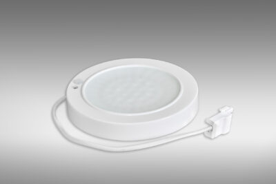 Motion Sensor Interior Light