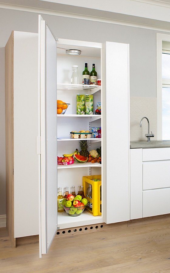 main-pantry-01