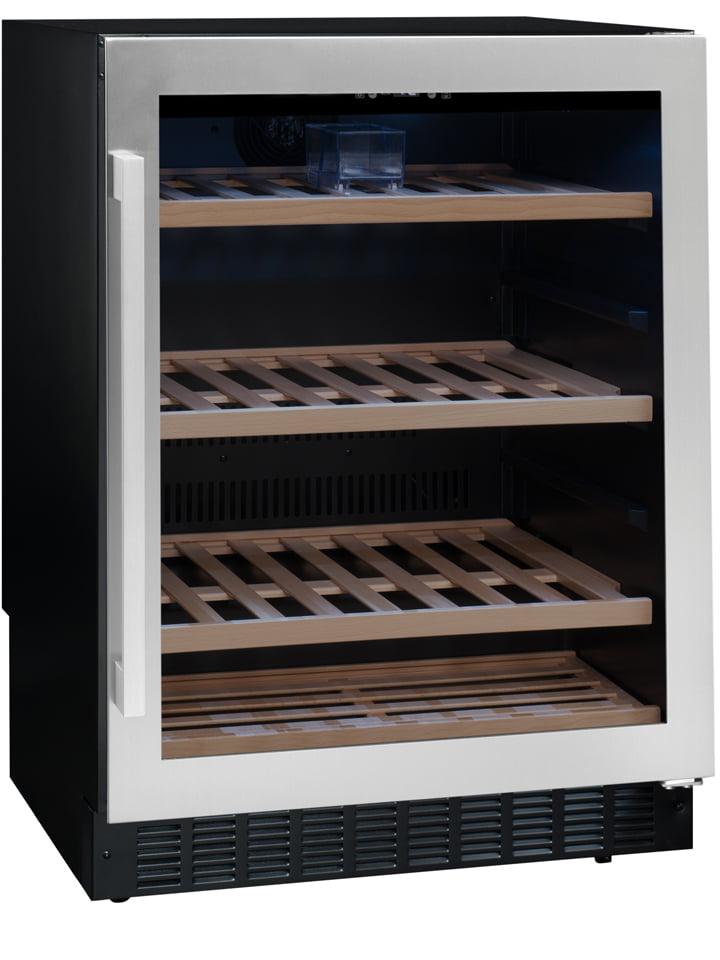 Avintage Built-In AVU52SX Service Wine Cabinet