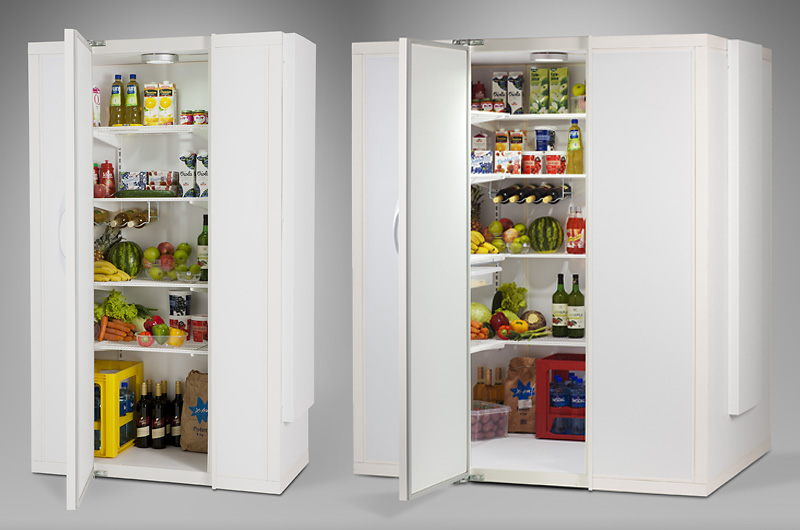 Super The Corner Fridge Company For The Ultimate In Fridges Home Interior And Landscaping Mentranervesignezvosmurscom