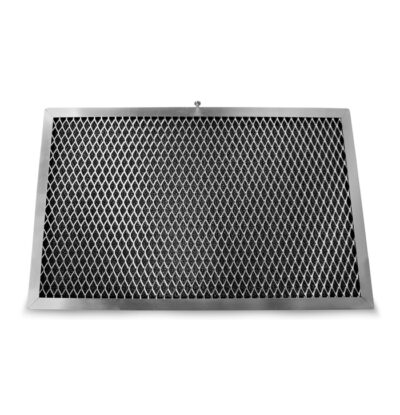 Carbon Filter From The Corner Fridge Company