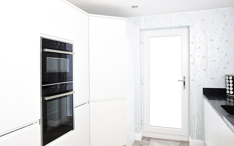 home-fridge-02
